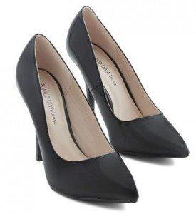 modcloth_black_pumps_classic_redefine_refinement_heel_patent_wear_wardrobe_essential_items