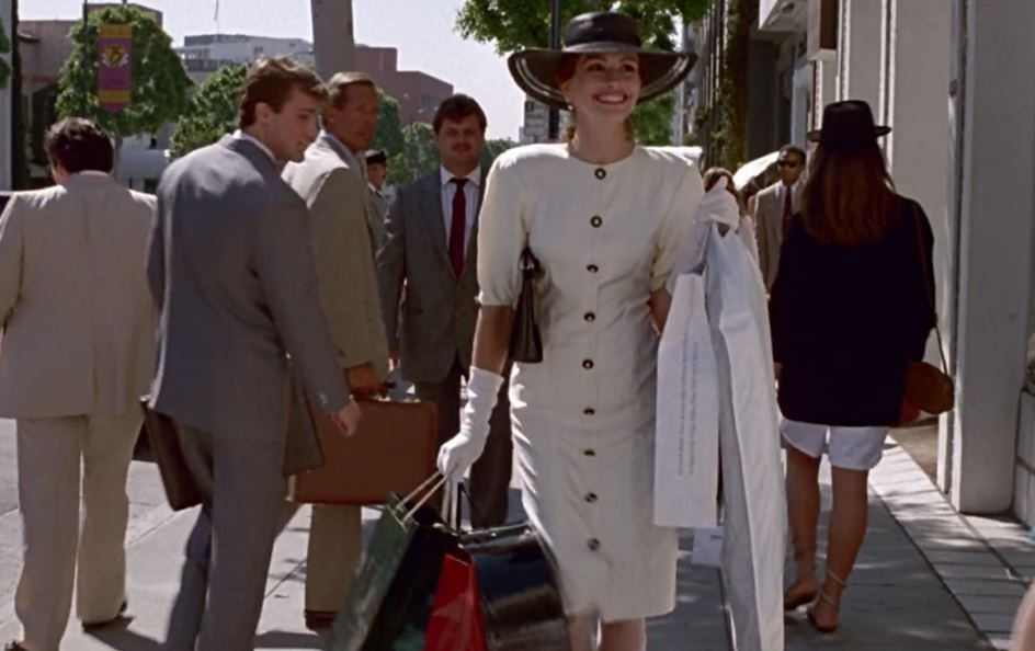 most_iconic_hollywood_white_dress_movie_actress_julia_roberts_pretty_woman
