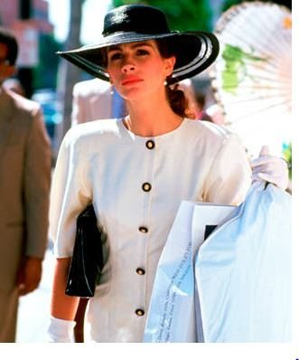 most_iconic_hollywood_white_dress_movie_actress_julia_roberts_pretty_woman_1