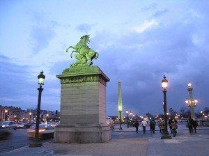place_de_concorde_paris_france_europe_tour_travel_tourism_vacation_trip_day_march