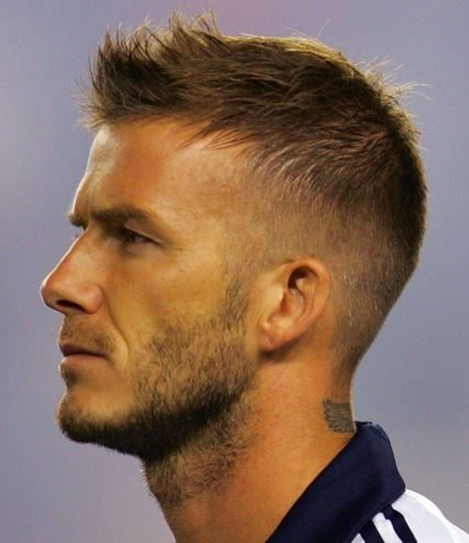 11 Latest Mens Haircut And Style Trends For 2015