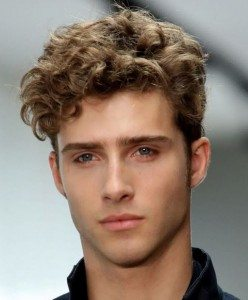 11 Latest Men S Haircut And Style Trends For 2015