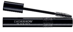 spring_make_up_makeup_trends_2015_summer_black_smokey_eye_diorshow_black_out_mascara_dior