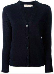 tory_burch_navy_blue_basic_cardigan_button_down_wear_wardrobe_essential_items