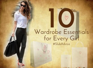 wardrobe_wear_wardrobe_essential_items_fashion_style_womens_girls_must_have_basic_clothes-