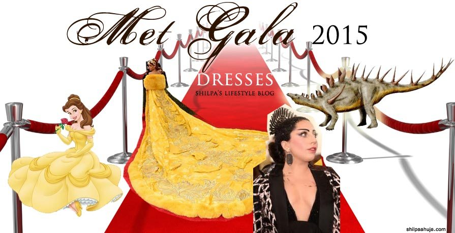 2015_met_gala_gown_dress_outfit_best_and_worst