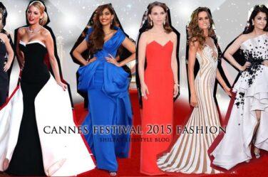 cannes_festival_2015_best_actess_looks_fashion_style_red_carpet_couture_celebrity_dress_gown_black_white_worst_aishwarya_rai_blake_lively_sonam_kapoor_natalie_portman