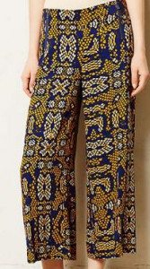 culottes_2015_latest_new_trend_spring_summer_fashion_style_must-have_anthropologie_shopping