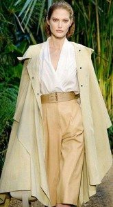 culottes_2015_latest_new_trend_spring_summer_fashion_style_must-have_beige_brown_nude