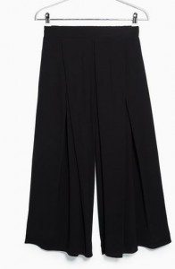 culottes_2015_latest_new_trend_spring_summer_fashion_style_must-have_black_mango_shopping