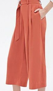 culottes_2015_latest_new_trend_spring_summer_fashion_style_must-have_forever_21_red_shopping