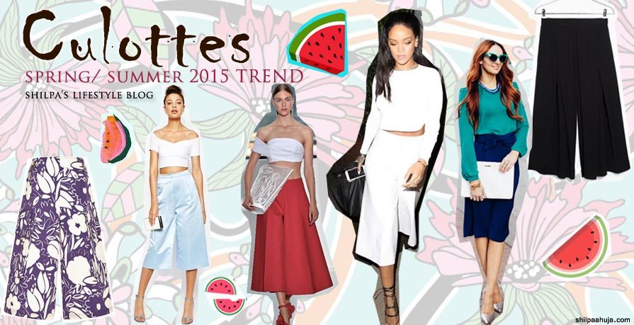 culottes_2015_latest_new_trend_spring_summer_fashion_style_must-have_how_to_wear_celebrities_shopping
