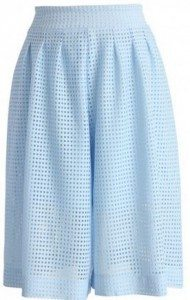 culottes_2015_latest_new_trend_spring_summer_fashion_style_must-have_sky_light_blue_chicwish_shopping