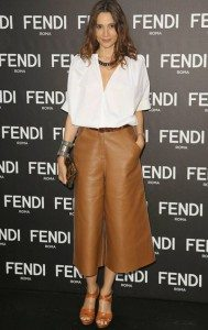 culottes_summer_spring_celebrity_2015_latest_new_trend_leather_tan_brown_white_fashion_style_must-have