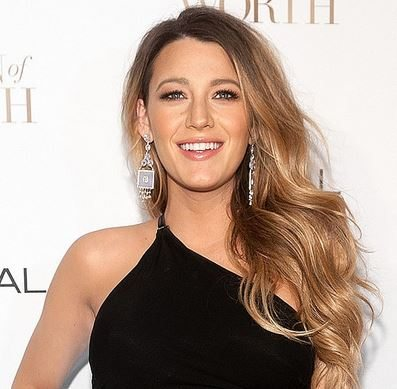 haircut_hairstyle_spring_summer_latest2015_womens_fashion_style_color_brown_blonde_caramel_ombre_blake_lively_loreal