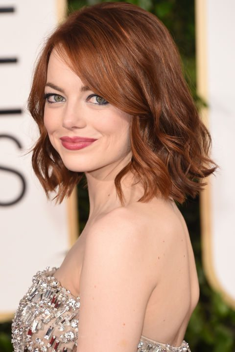 haircut_hairstyle_spring_summer_latest2015_womens_fashion_style_color_copper_red_emma_stone