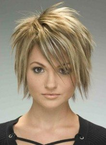 haircut_hairstyle_spring_summer_latest2015_womens_fashion_style_short_choppy_cropped_bangs_uneven_2