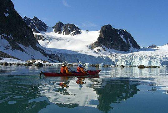 Travel The World Top 10 International Destinations For Kayaking Shilpa 39 S Lifestyle Blog
