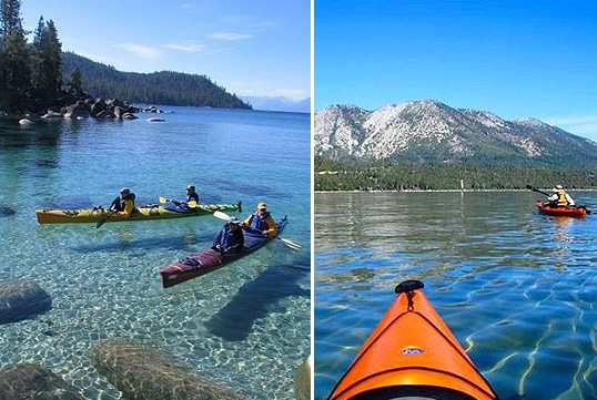 kayaking_summer_outdoot_activity_top_best_international_destinations_water_sport_lake_tahoe_nevada_2