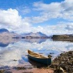 kayaking_summer_outdoot_activity_top_best_international_destinations_water_sport_lock_torridon_scotland
