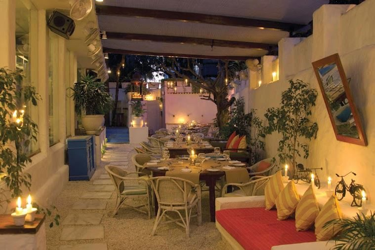 olive_bar_and_kitchen_bandra_mumbai_bombay_best_european_italian_restaurant_expensive_classy_beautiful_tasty