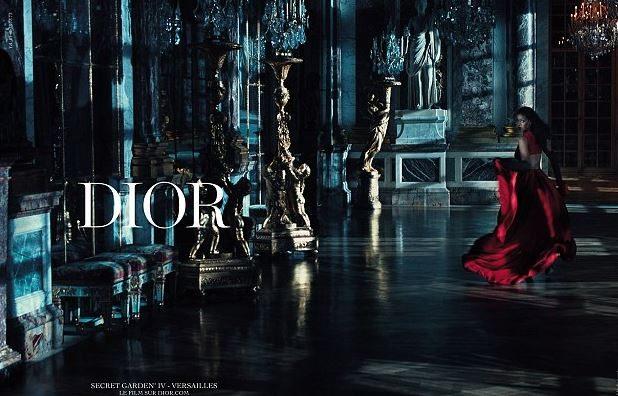 rihanna_dior_commercial_still_secret_garden_iv_versailles_red_dress_running