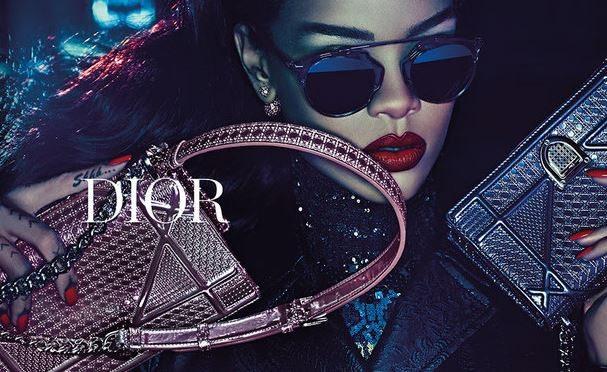 rihanna_dior_commercial_still_secret_garden_iv_versailles_red_lipstick-lady_handbag_bag_sunglasses