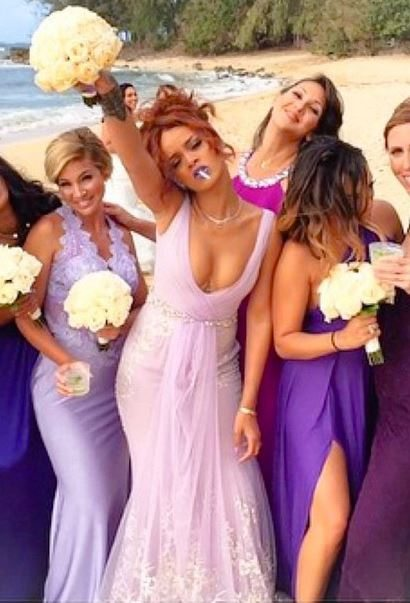 rihanna_lilac_wedding_bridesmaid_dress_red_hair_updo_gown_other