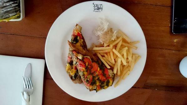 salt_water_cafe_bandra_mumbai_bombay_best_european_italian_restaurant_tasty_food_1