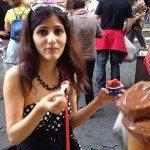 shilpa_ahuja_gelato_rome_italy_frozen_dessert_war_ice_cream_sorbet_vs_froyo_tasty_2