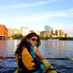 shilpa_ahuja_kayaking_love_lifestyle_blogger_1