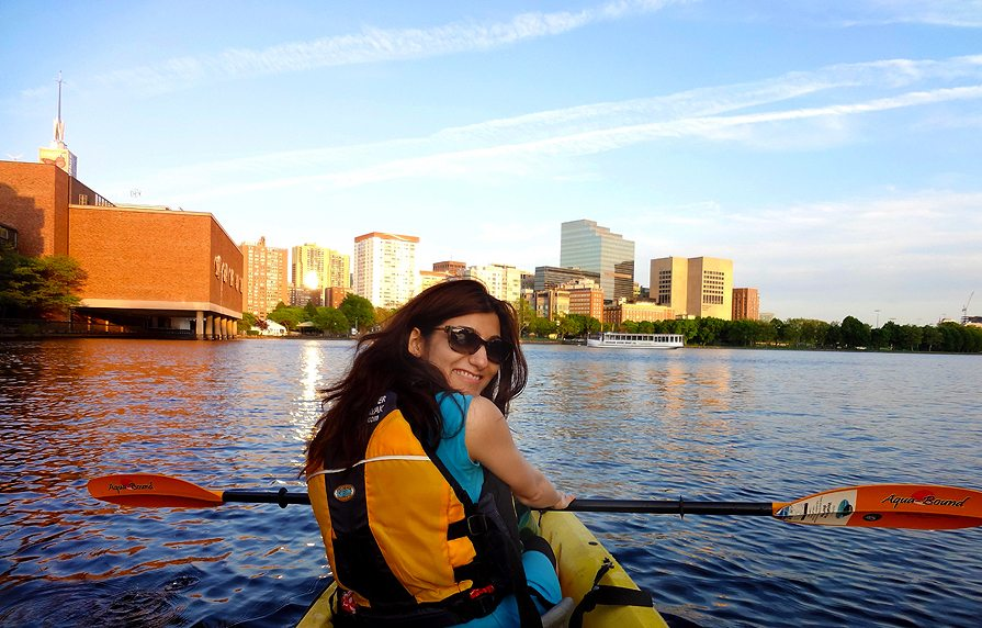 shilpa_ahuja_kayaking_love_lifestyle_blogger_1