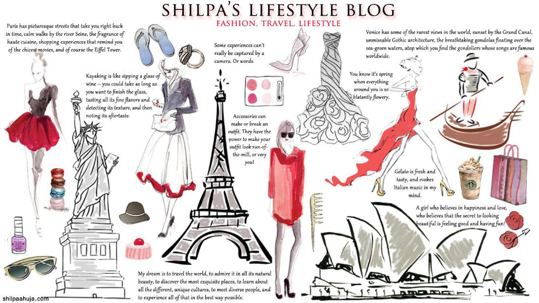 shilpa_ahuja_lifestyle_blog_fashion_travel_womens_girl_eiffel_tower_paris_new_york_venice_sydney_opera_statue_liberty_eiffel_tower_india_blogger_best_quotes_header_1