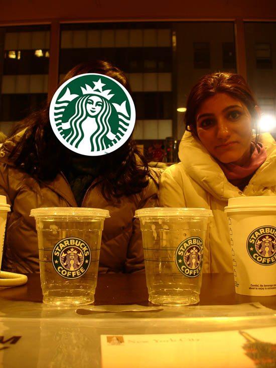 shilpa_ahuja_starbucks_new_york_coffee_empire_state_building