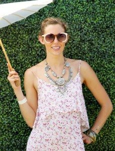 silver_bib_statement_necklace_designer_coachella_2015_fashion_style_look1
