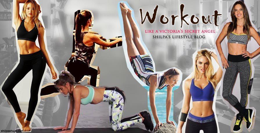 victorias_secret_candice_swanepoel_butt_workout_gym_exercise_angel_alessandra_ambrosio