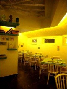 yellow_tree_bandra_mumbai_bombay_best_european_italian_restaurant_expensive_classy_beautiful_tasty