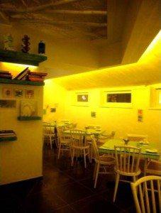 yellow_tree_bandra_mumbai_bombay_best_european_italian_restaurant_expensive_classy_beautiful_tasty