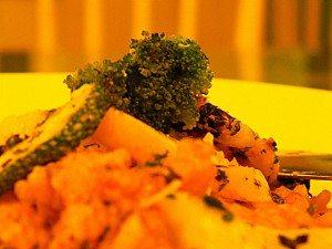 yellow_tree_sundried_tomato_pesto_risotto_bandra_mumbai_bombay_best_european_italian_restaurant_expensive_classy_beautiful_tasty