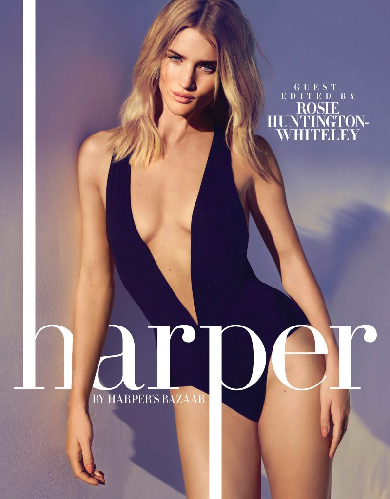 Harper-Bazaar-May-2015