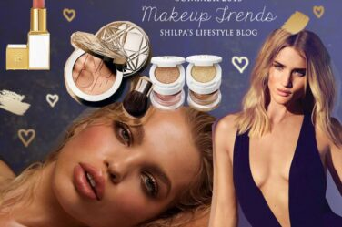 beauty_summer_2015_makeup_trends_collection_shopping_tutorial_latest_bronze_look_sexy_model_2