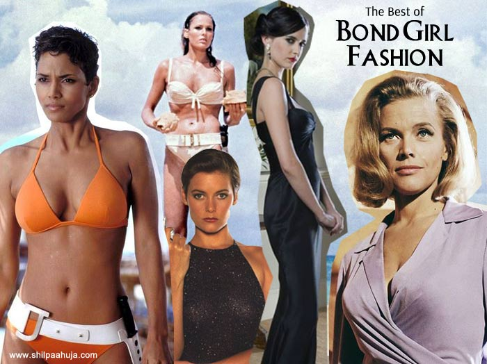 bond_girl_fashion_best_ever_sexy_hot_outfit_dress_hollywood_actress_style_bikini_halle_berry_eva_green_gown_2