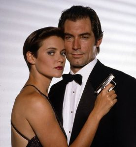 bond_girl_fashion_best_ever_sexy_hot_outfit_dress_license_to_kill_