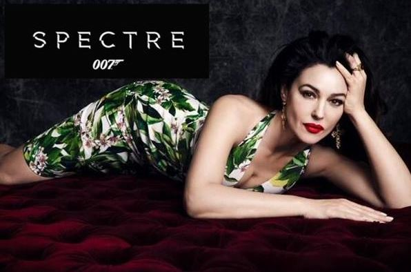 bond_girl_fashion_best_ever_sexy_hot_outfit_dress_spectre-monica-bellucci