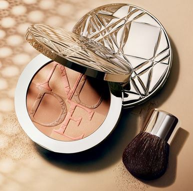 dior_skin_nude_tan_matte_powder_bronzer_best_makeup_cosmetics_bronze_summer_latest_trend_look