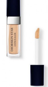 dior_skin_star_concealer_best_makeup_cosmetics_bronze_summer_latest_trend_look