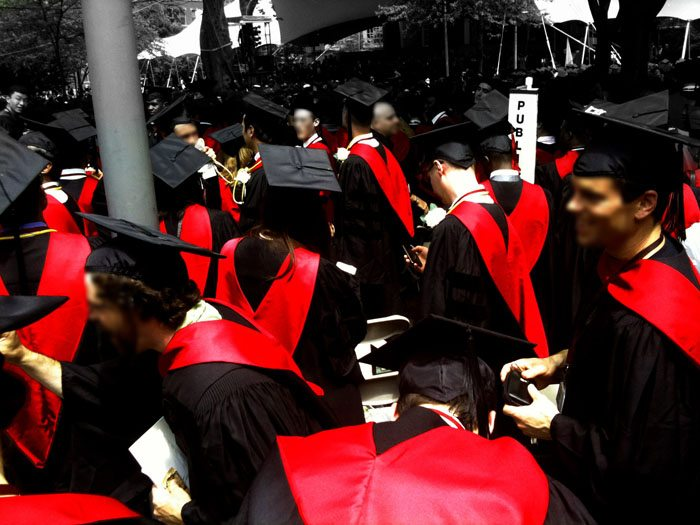 harvard_yard_commencement_morning_services_yard_memorial_church_seats_cambridge_american_best_university_summer_gragduation