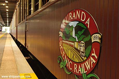 kuranda_scenic_railway_logo_train_station_cairns_queensland_australia_tourism_trip_travel_planning_things_to_do_activities_beautiful