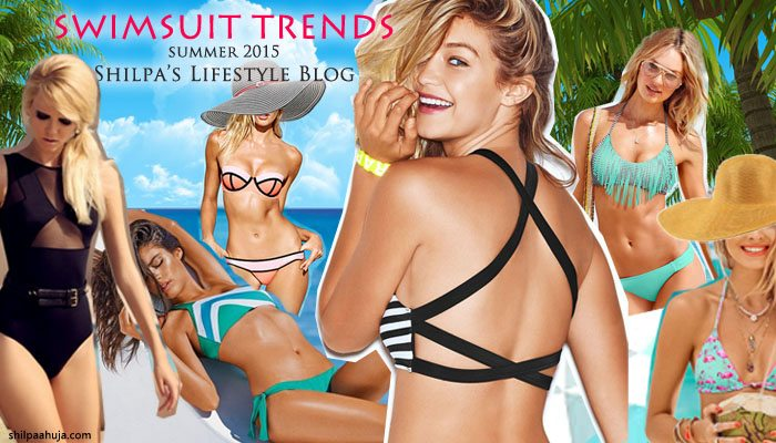 latest_swimsuit_swim_wear_beach_trends_summer_2015_hot__sexy_hottest_cute_fashion_best_cutout_for body_types_according