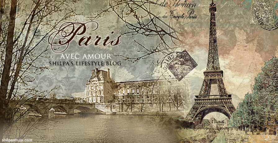 paris_old_postcard_river_seine_eiffel_tower_shilpa_ahuja_lifestyle_blog_france_europe_tour_travel_tourism_vacation_trip_shilpaahujadotcom